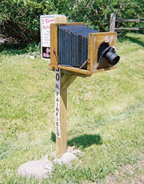 L1-5-BoxCamera_sml