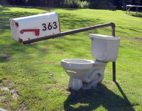 Toilet_sml4in